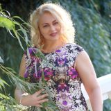 Photos of Irina, Age 47, Hmelnickiy