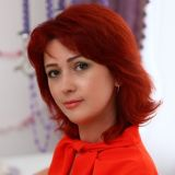 Photos of Olga, Age 45, Hmelnickiy