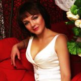 Photos of Svetlana, Age 46, Hmelnickiy