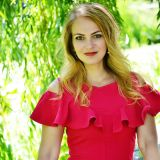 Photos of Yaroslava, Age 36, Hmelnickiy