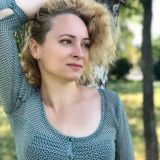 Photos of Svetlana, Age 40, Vinnitsa