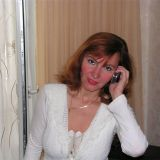 Photos of Natalia, Age 45, Crimea