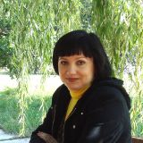 Photos of Evelina, Age 45, Lugansk