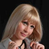 Photos of Yulia, Age 31, Odessa