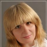 Photos of Valentina, Age 58, Dnepropetrovsk