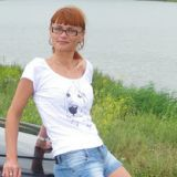 Photos of Svetlana, Age 43, Kiev