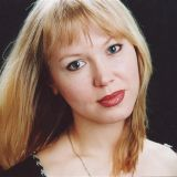 Photos of Svetlana, Age 50, Dnepropetrovsk