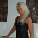 Photos of Zlata, Age 41, Nikolaev