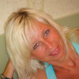 Photos of Olga, Age 51, Kiev