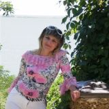 Photos of Victoria, Age 51, Chernigov