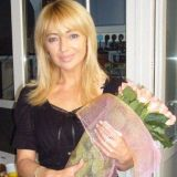 Photos of Irina, Age 57, Kiev