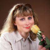 Photos of Diana, Age 50, Odessa