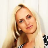 Photos of Anna, Age 42, Dnepropetrovsk