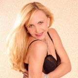 Photos of Svetlana, Age 48, Dnepropetrovsk