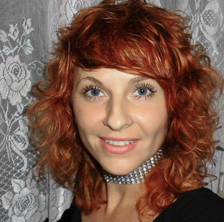Photos of Tatiana, Age 39, Cherkassy