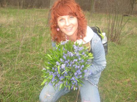 Photos of Tatiana, Age 39, Cherkassy, image 3