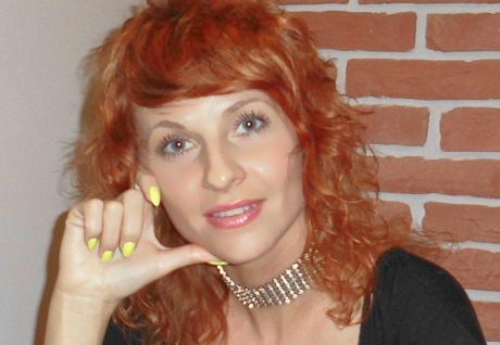 Photos of Tatiana, Age 39, Cherkassy, image 4