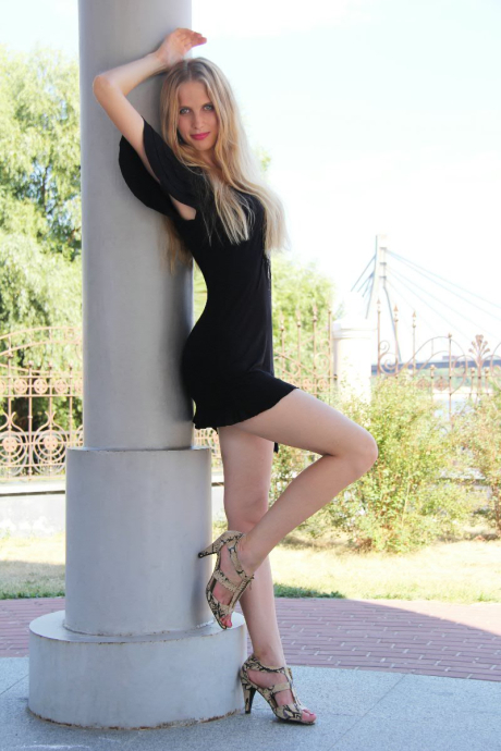 Photos of Alyona, Age 30, Kiev, image 3
