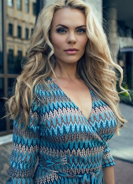 Photos of Lilia, Age 38, Kiev