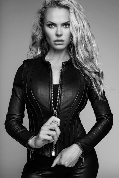 Photos of Lilia, Age 38, Kiev, image 3