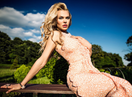 Photos of Lilia, Age 38, Kiev, image 4