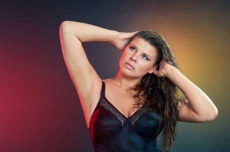 Photos of Dariya, Age 35, Lugansk, image 4