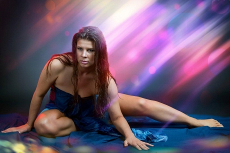 Photos of Dariya, Age 35, Lugansk, image 5