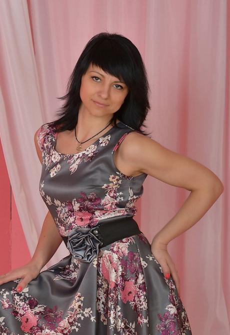 Photos of Inna, Age 42, Kiev