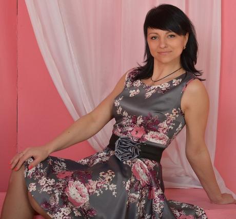 Photos of Inna, Age 42, Kiev, image 2