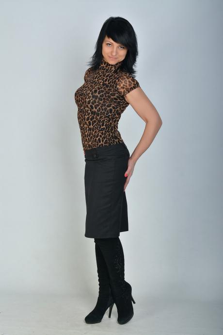 Photos of Inna, Age 42, Kiev, image 3