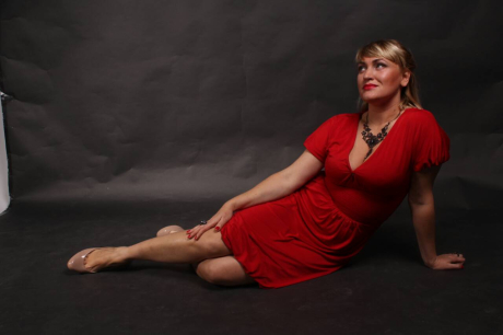 Photos of Nataliya, Age 40, Kiev, image 2