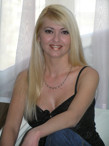 Photos of Angelika, Age 47, Poltava, image 2