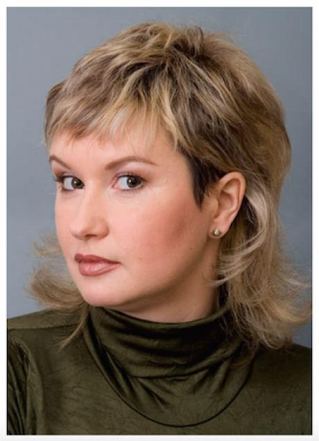 Photos of Tatiana, Age 46, Kiev