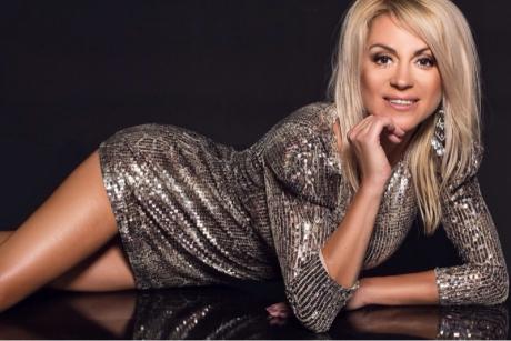 Photos of Angela, Age 47, Kiev, image 4