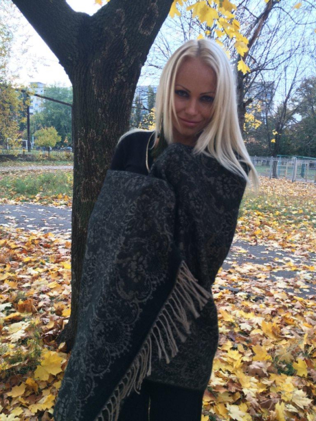 Photos of Anastasia, Age 36, Dnepropetrovsk, image 3
