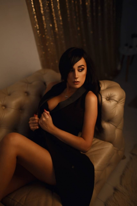 Photos of Ludmila, Age 35, Kiev, image 2