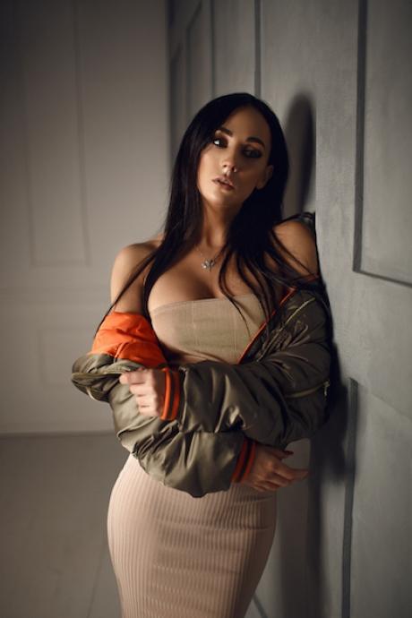 Photos of Ludmila, Age 35, Kiev, image 5