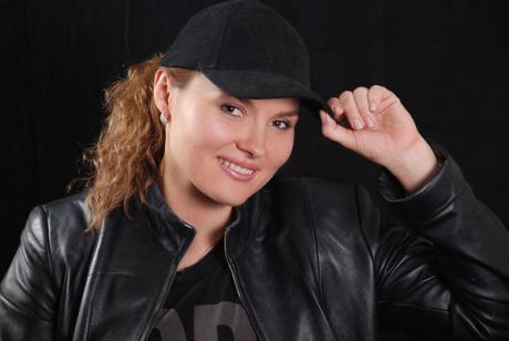 Photos of Yana, Age 39, Kiev
