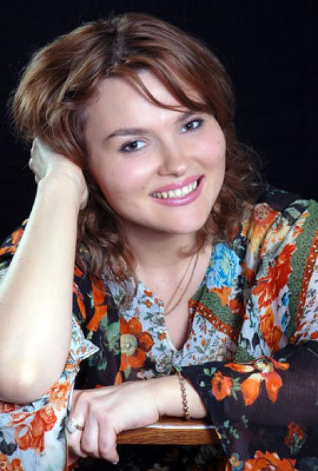 Photos of Yana, Age 39, Kiev, image 3