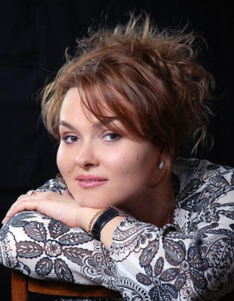 Photos of Yana, Age 39, Kiev, image 4