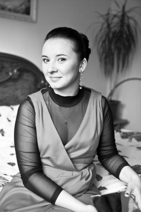 Photos of Alexandra, Age 31, Rovno