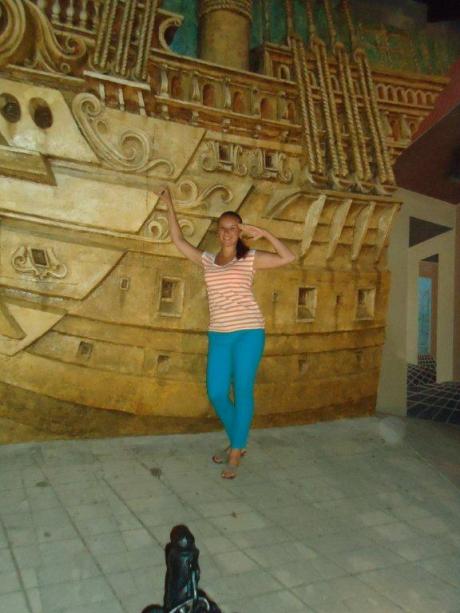 Photos of Alexandra, Age 31, Rovno, image 3