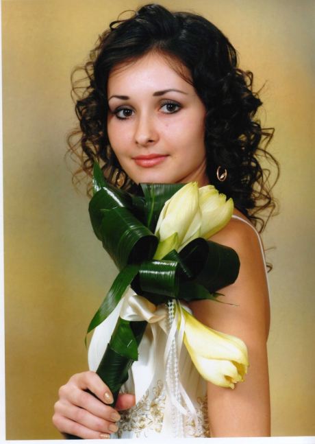 Photos of Alena, Age 32, KIev
