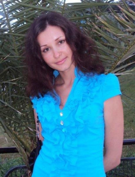 Photos of Alena, Age 32, KIev, image 3