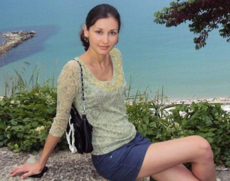 Photos of Alena, Age 32, KIev, image 4