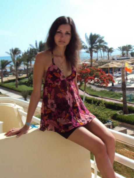 Photos of Alena, Age 32, KIev, image 5