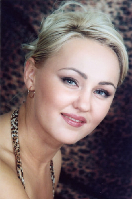 Photos of Tatiana, Age 35, Kiev, image 3