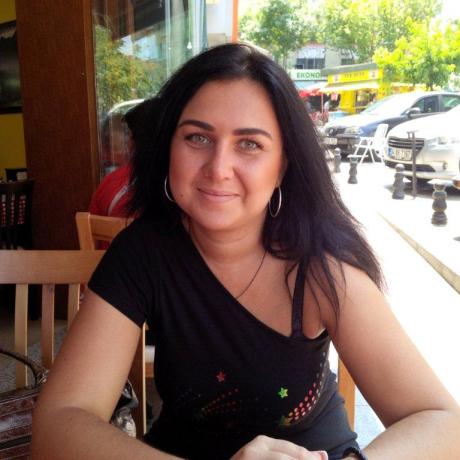 Photos of Lidiya, Age 31, Kiev