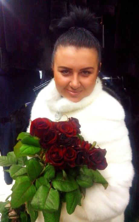 Photos of Lidiya, Age 31, Kiev, image 3