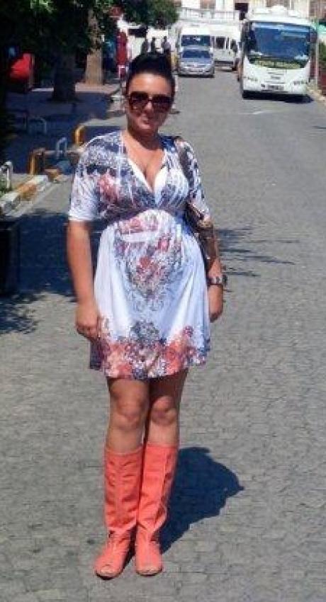 Photos of Lidiya, Age 31, Kiev, image 4
